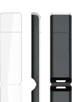 HiBeacon USB版